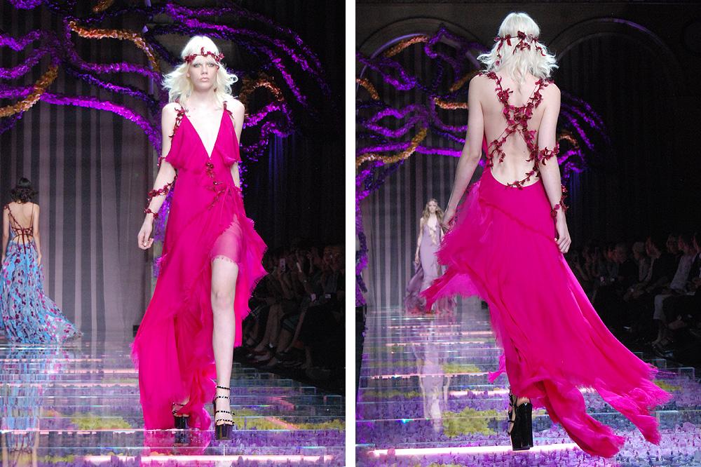 Atelier-Versace_haute-couture-fw1516-paris-fashion-week_le-Mot-la-Chose_Stephane-Chemin-photographe-freelance_11