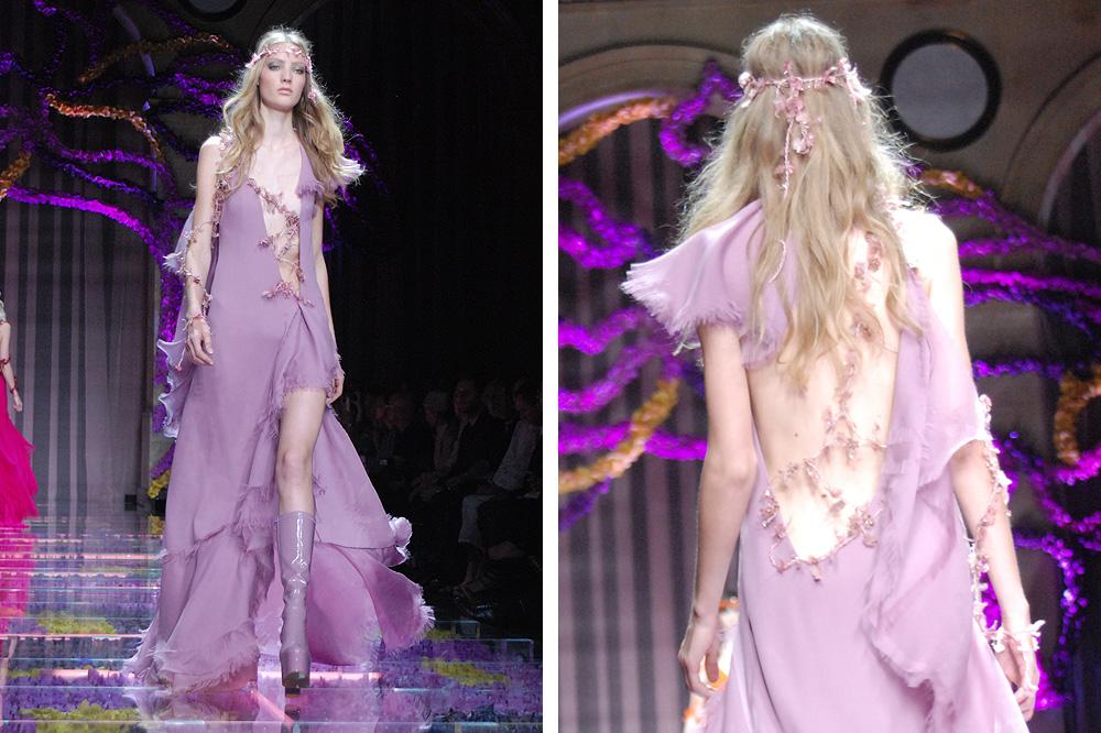 Atelier-Versace_haute-couture-fw1516-paris-fashion-week_le-Mot-la-Chose_Stephane-Chemin-photographe-freelance_12