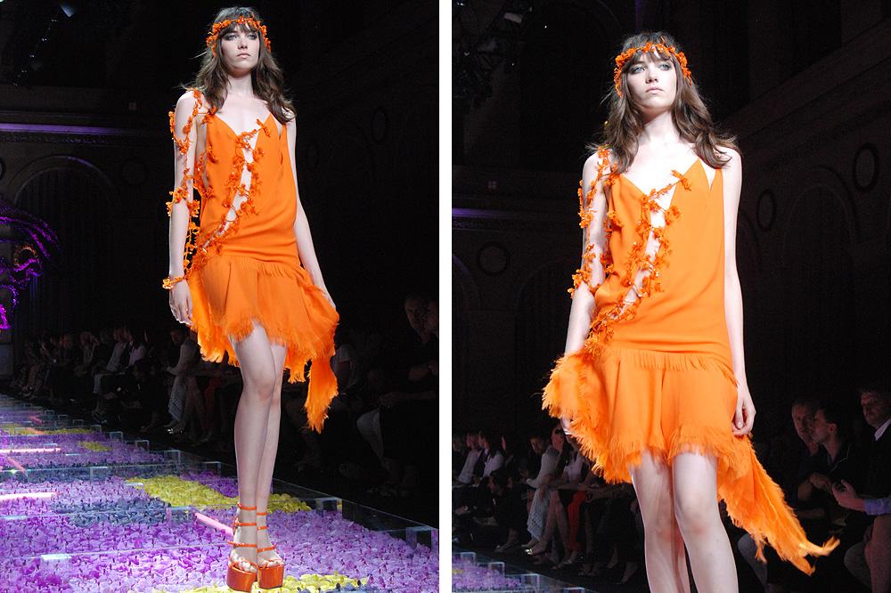 Atelier-Versace_haute-couture-fw1516-paris-fashion-week_le-Mot-la-Chose_Stephane-Chemin-photographe-freelance_13