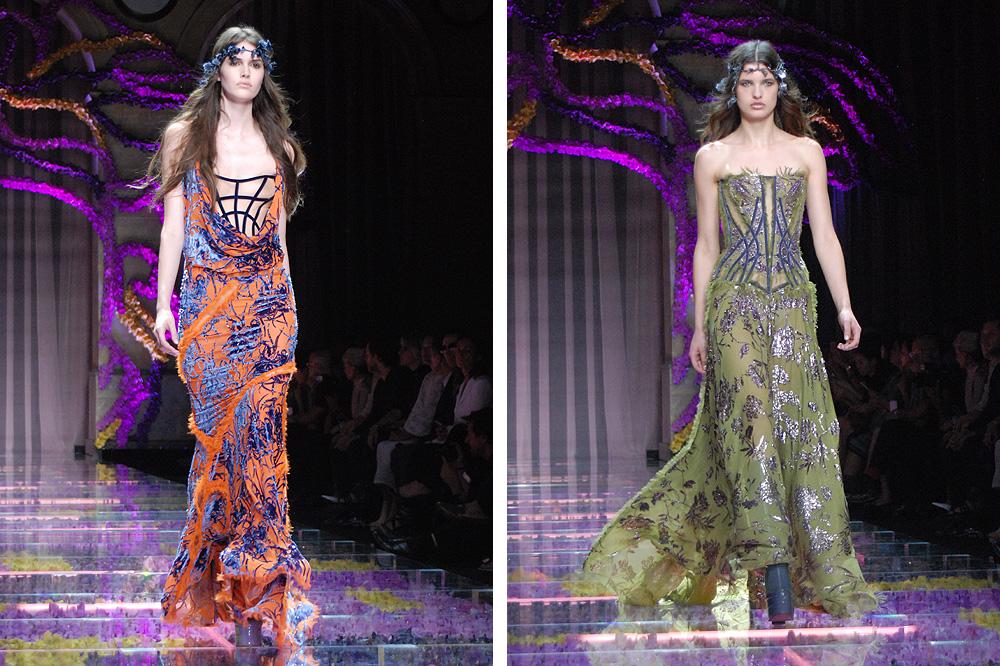 Atelier-Versace_haute-couture-fw1516-paris-fashion-week_le-Mot-la-Chose_Stephane-Chemin-photographe-freelance_14