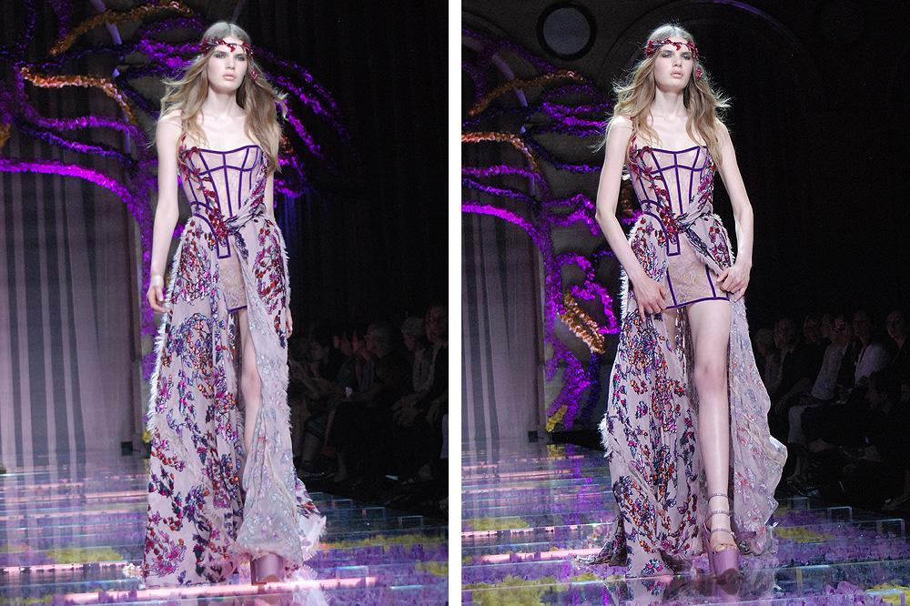 Atelier-Versace_haute-couture-fw1516-paris-fashion-week_le-Mot-la-Chose_Stephane-Chemin-photographe-freelance_15