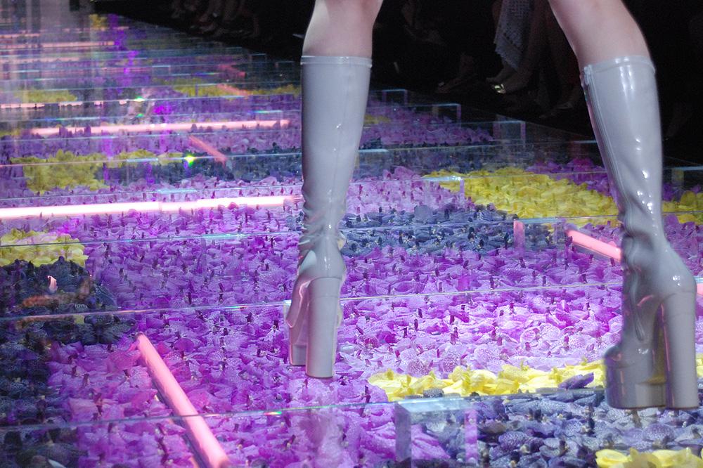 Atelier-Versace_haute-couture-fw1516-paris-fashion-week_le-Mot-la-Chose_Stephane-Chemin-photographe-freelance_17