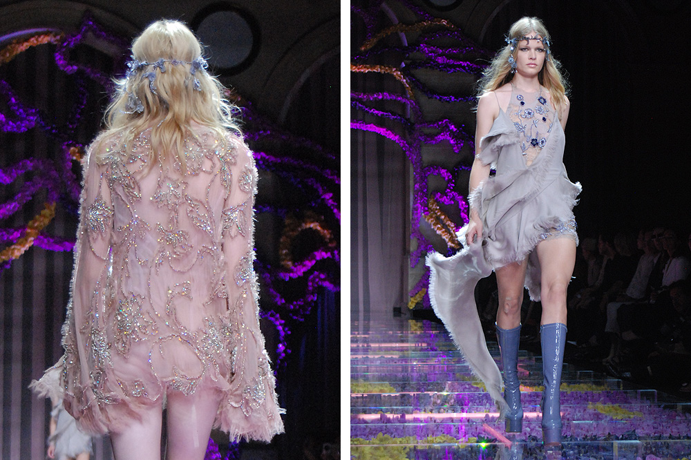 Atelier-Versace_haute-couture-fw1516-paris-fashion-week_le-Mot-la-Chose_Stephane-Chemin-photographe-freelance_18