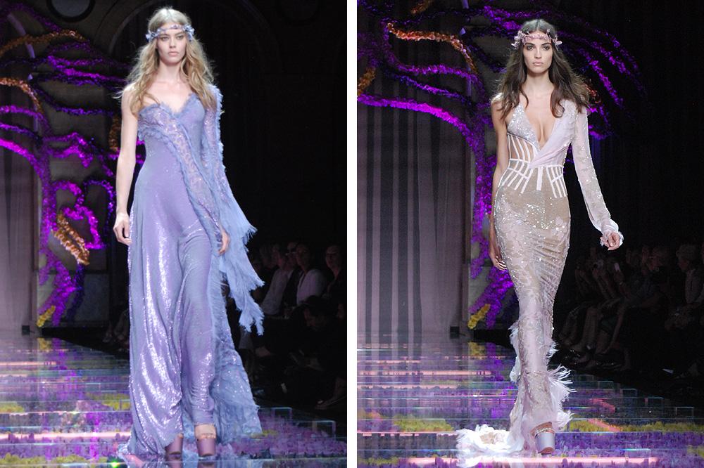 Atelier-Versace_haute-couture-fw1516-paris-fashion-week_le-Mot-la-Chose_Stephane-Chemin-photographe-freelance_19