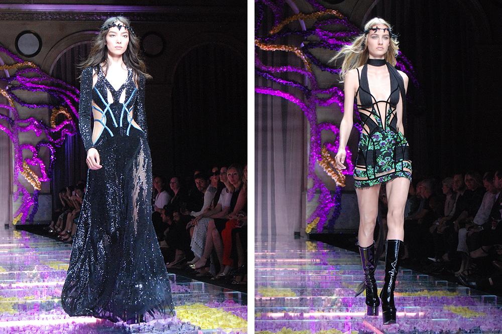 Atelier-Versace_haute-couture-fw1516-paris-fashion-week_le-Mot-la-Chose_Stephane-Chemin-photographe-freelance_20