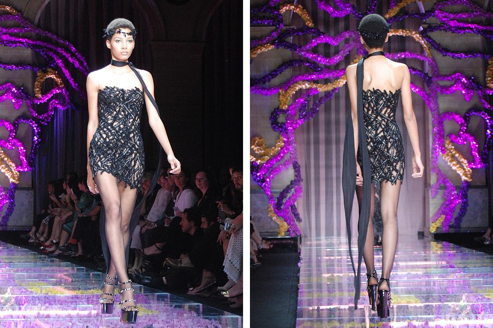 Atelier-Versace_haute-couture-fw1516-paris-fashion-week_le-Mot-la-Chose_Stephane-Chemin-photographe-freelance_21