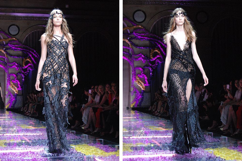 Atelier-Versace_haute-couture-fw1516-paris-fashion-week_le-Mot-la-Chose_Stephane-Chemin-photographe-freelance_22
