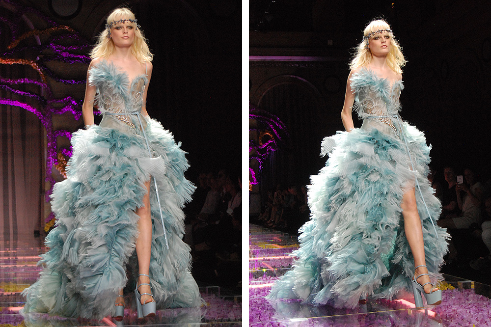 Atelier-Versace_haute-couture-fw1516-paris-fashion-week_le-Mot-la-Chose_Stephane-Chemin-photographe-freelance_23