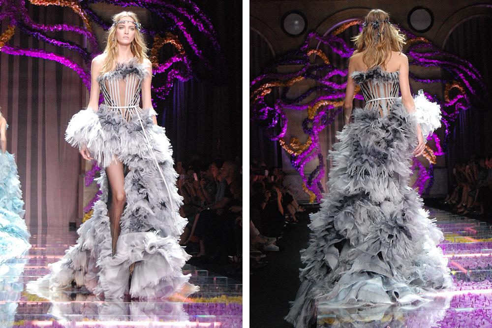 Atelier-Versace_haute-couture-fw1516-paris-fashion-week_le-Mot-la-Chose_Stephane-Chemin-photographe-freelance_24