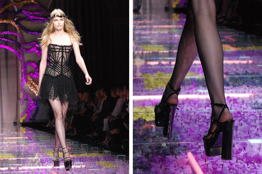 Atelier-Versace_haute-couture-fw1516-paris-fashion-week_le-Mot-la-Chose_Stephane-Chemin-photographe-freelance_25