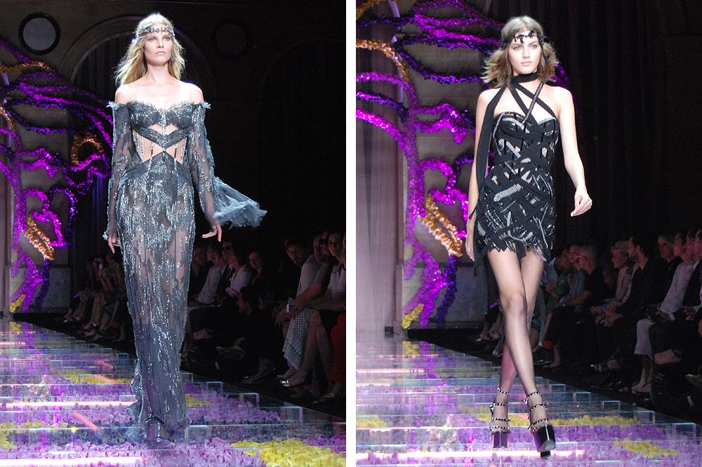 Atelier-Versace_haute-couture-fw1516-paris-fashion-week_le-Mot-la-Chose_Stephane-Chemin-photographe-freelance_26