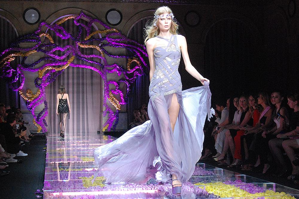 Atelier-Versace_haute-couture-fw1516-paris-fashion-week_le-Mot-la-Chose_Stephane-Chemin-photographe-freelance_27