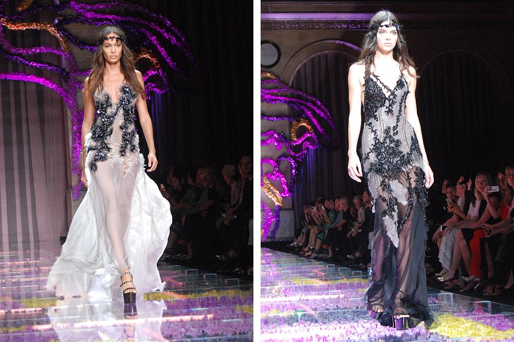 Atelier-Versace_haute-couture-fw1516-paris-fashion-week_le-Mot-la-Chose_Stephane-Chemin-photographe-freelance_28