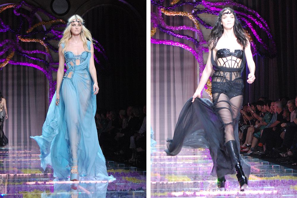Atelier-Versace_haute-couture-fw1516-paris-fashion-week_le-Mot-la-Chose_Stephane-Chemin-photographe-freelance_29