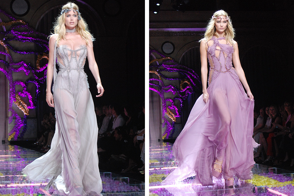 Atelier-Versace_haute-couture-fw1516-paris-fashion-week_le-Mot-la-Chose_Stephane-Chemin-photographe-freelance_30