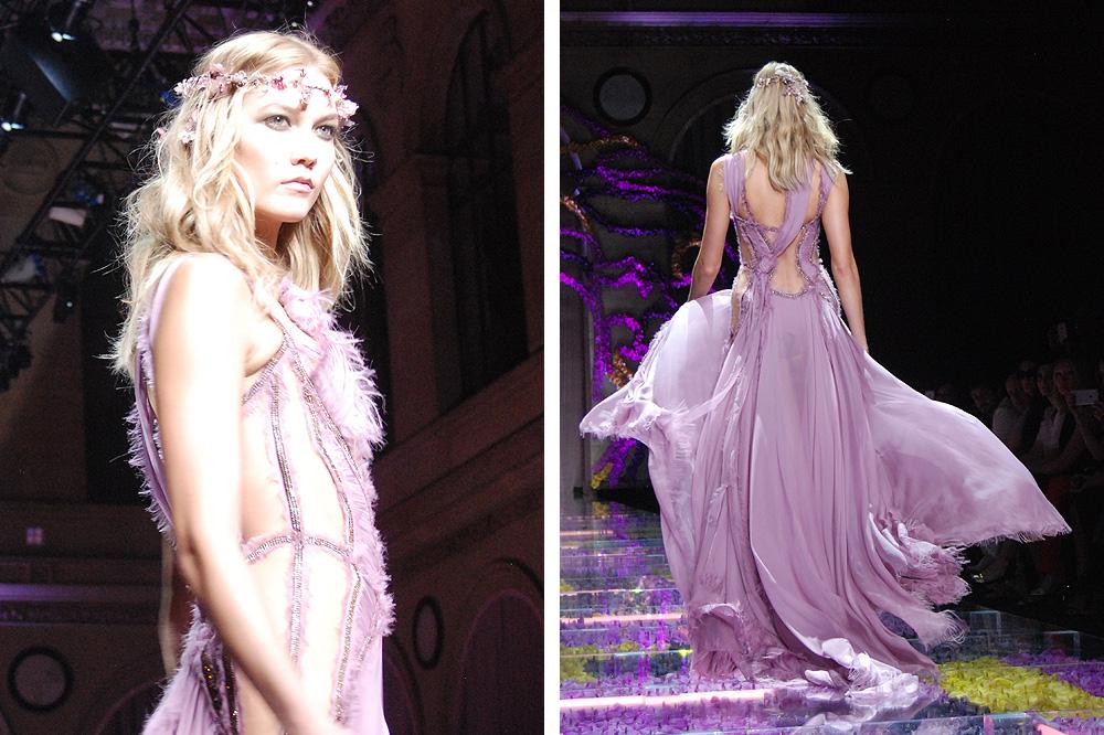 Atelier-Versace_haute-couture-fw1516-paris-fashion-week_le-Mot-la-Chose_Stephane-Chemin-photographe-freelance_31