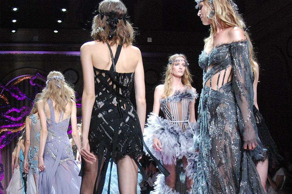 Atelier-Versace_haute-couture-fw1516-paris-fashion-week_le-Mot-la-Chose_Stephane-Chemin-photographe-freelance_32