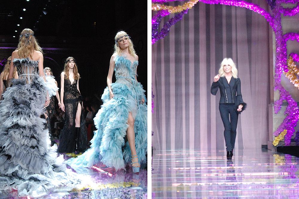 Atelier-Versace_haute-couture-fw1516-paris-fashion-week_le-Mot-la-Chose_Stephane-Chemin-photographe-freelance_33