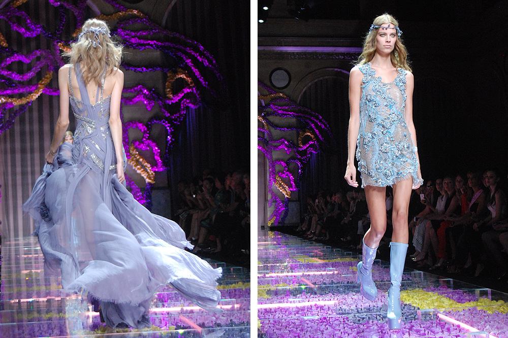 Atelier-Versace_haute-couture-fw1516-paris-fashion-week_le-Mot-la-Chose_Stephane-Chemin-photographe-freelance_8