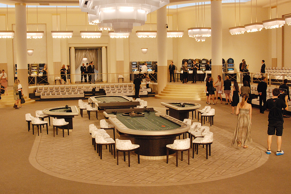 Chanel_Karl-Lagerfeld_haute-couture-fw1516-paris-fashion-week_le-Mot-la-Chose_Stephane-Chemin-photographe-freelance_02