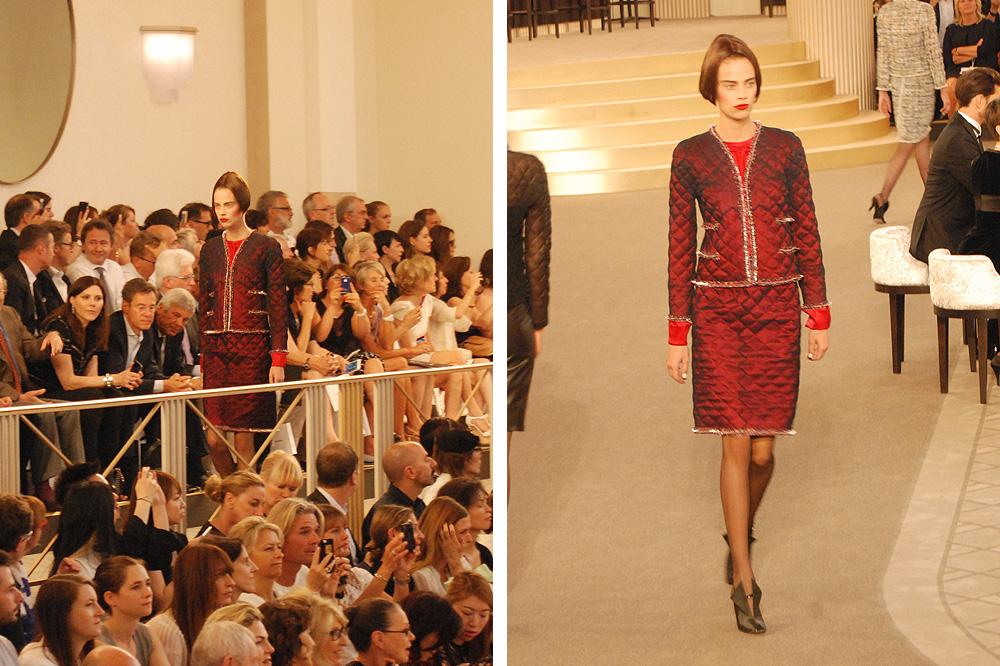 Chanel_Karl-Lagerfeld_haute-couture-fw1516-paris-fashion-week_le-Mot-la-Chose_Stephane-Chemin-photographe-freelance_05