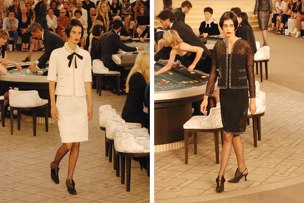 Chanel_Karl-Lagerfeld_haute-couture-fw1516-paris-fashion-week_le-Mot-la-Chose_Stephane-Chemin-photographe-freelance_06