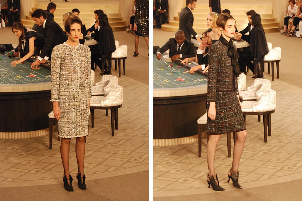 Chanel_Karl-Lagerfeld_haute-couture-fw1516-paris-fashion-week_le-Mot-la-Chose_Stephane-Chemin-photographe-freelance_07