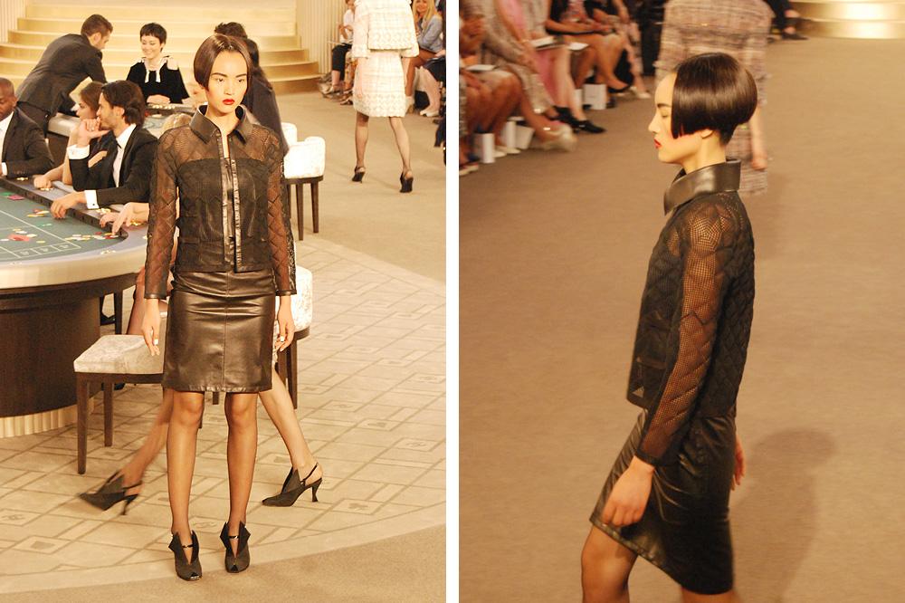 Chanel_Karl-Lagerfeld_haute-couture-fw1516-paris-fashion-week_le-Mot-la-Chose_Stephane-Chemin-photographe-freelance_08