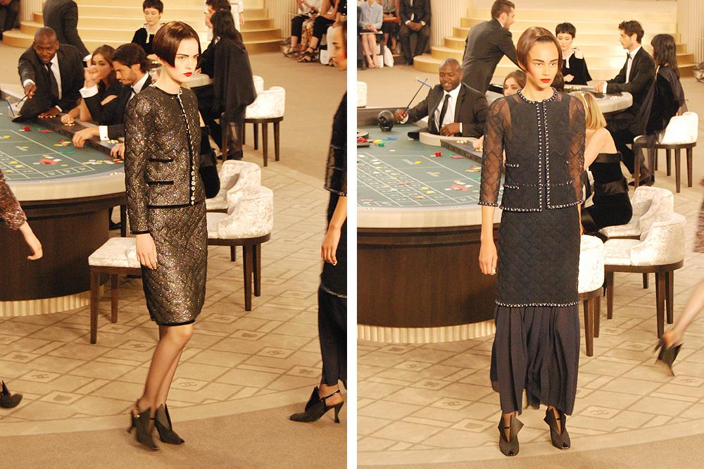 Chanel_Karl-Lagerfeld_haute-couture-fw1516-paris-fashion-week_le-Mot-la-Chose_Stephane-Chemin-photographe-freelance_09