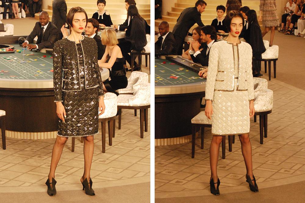 Chanel_Karl-Lagerfeld_haute-couture-fw1516-paris-fashion-week_le-Mot-la-Chose_Stephane-Chemin-photographe-freelance_10