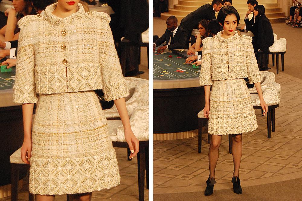 Chanel_Karl-Lagerfeld_haute-couture-fw1516-paris-fashion-week_le-Mot-la-Chose_Stephane-Chemin-photographe-freelance_11