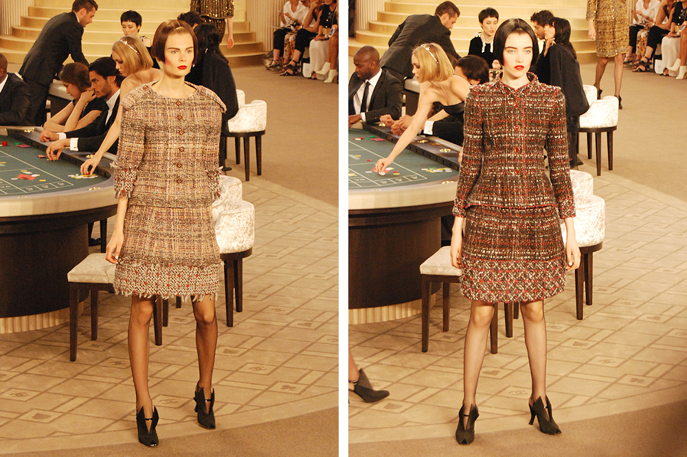 Chanel_Karl-Lagerfeld_haute-couture-fw1516-paris-fashion-week_le-Mot-la-Chose_Stephane-Chemin-photographe-freelance_12
