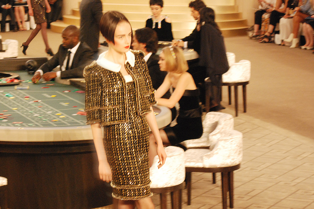 Chanel_Karl-Lagerfeld_haute-couture-fw1516-paris-fashion-week_le-Mot-la-Chose_Stephane-Chemin-photographe-freelance_13