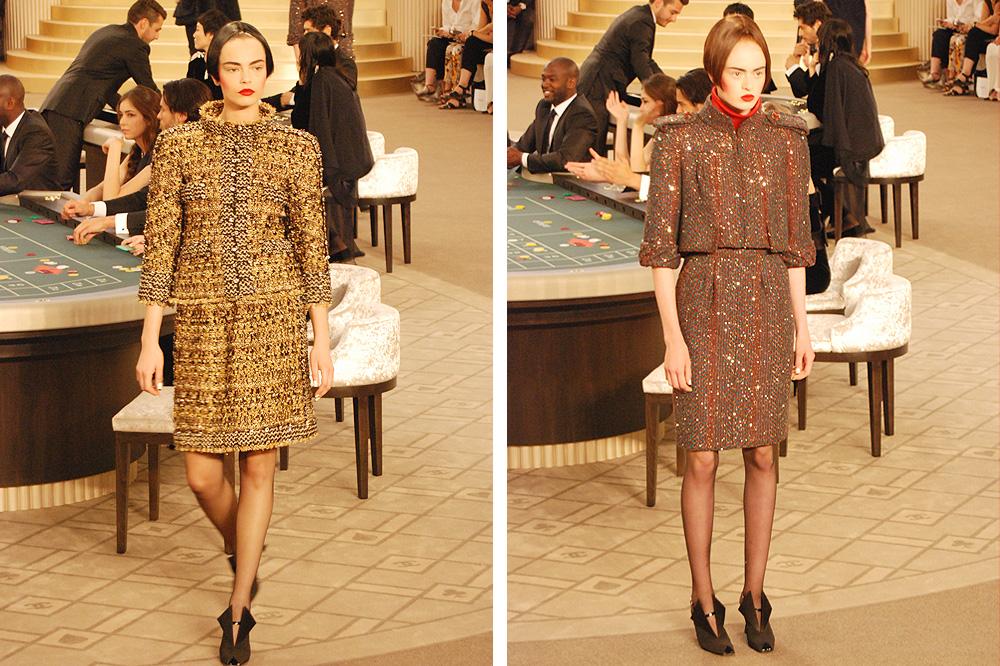 Chanel_Karl-Lagerfeld_haute-couture-fw1516-paris-fashion-week_le-Mot-la-Chose_Stephane-Chemin-photographe-freelance_14