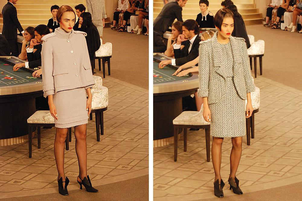 Chanel_Karl-Lagerfeld_haute-couture-fw1516-paris-fashion-week_le-Mot-la-Chose_Stephane-Chemin-photographe-freelance_16