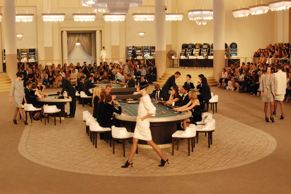 Chanel_Karl-Lagerfeld_haute-couture-fw1516-paris-fashion-week_le-Mot-la-Chose_Stephane-Chemin-photographe-freelance_17