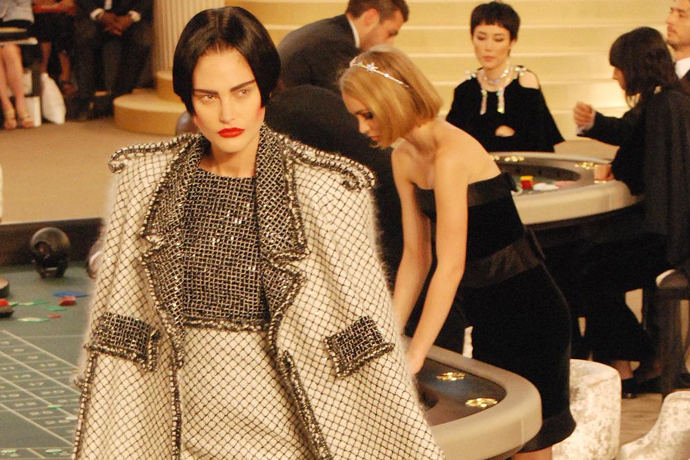Chanel_Karl-Lagerfeld_haute-couture-fw1516-paris-fashion-week_le-Mot-la-Chose_Stephane-Chemin-photographe-freelance_18
