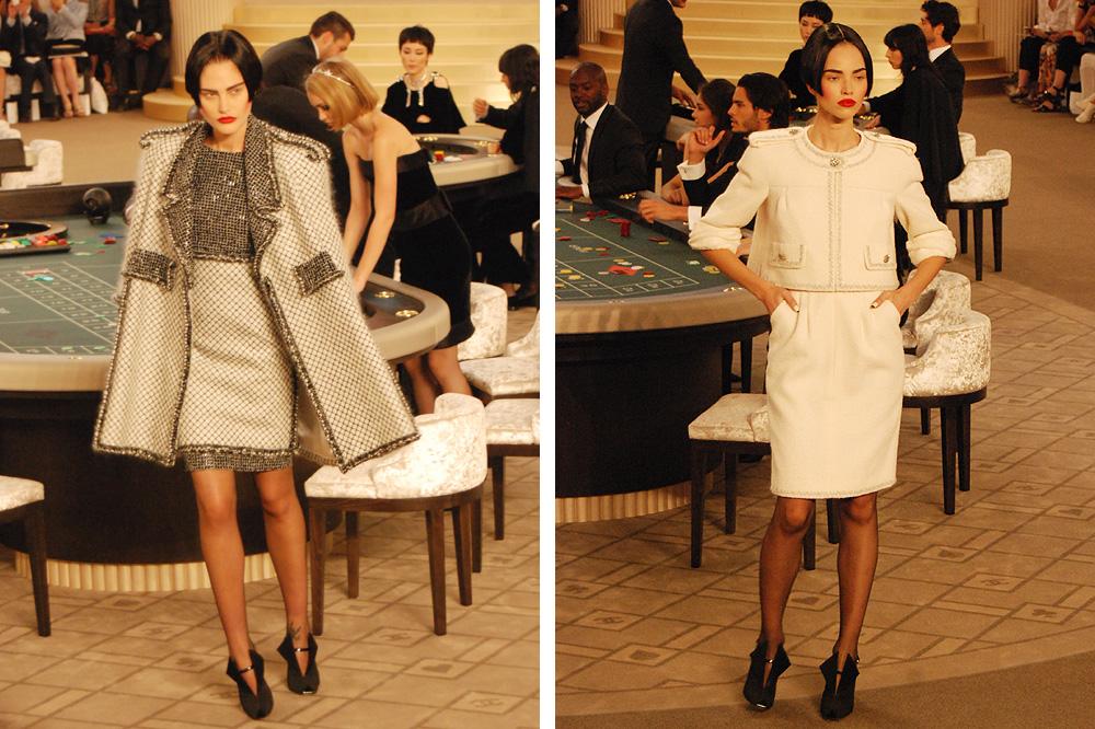 Chanel_Karl-Lagerfeld_haute-couture-fw1516-paris-fashion-week_le-Mot-la-Chose_Stephane-Chemin-photographe-freelance_19