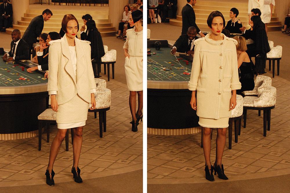 Chanel_Karl-Lagerfeld_haute-couture-fw1516-paris-fashion-week_le-Mot-la-Chose_Stephane-Chemin-photographe-freelance_20