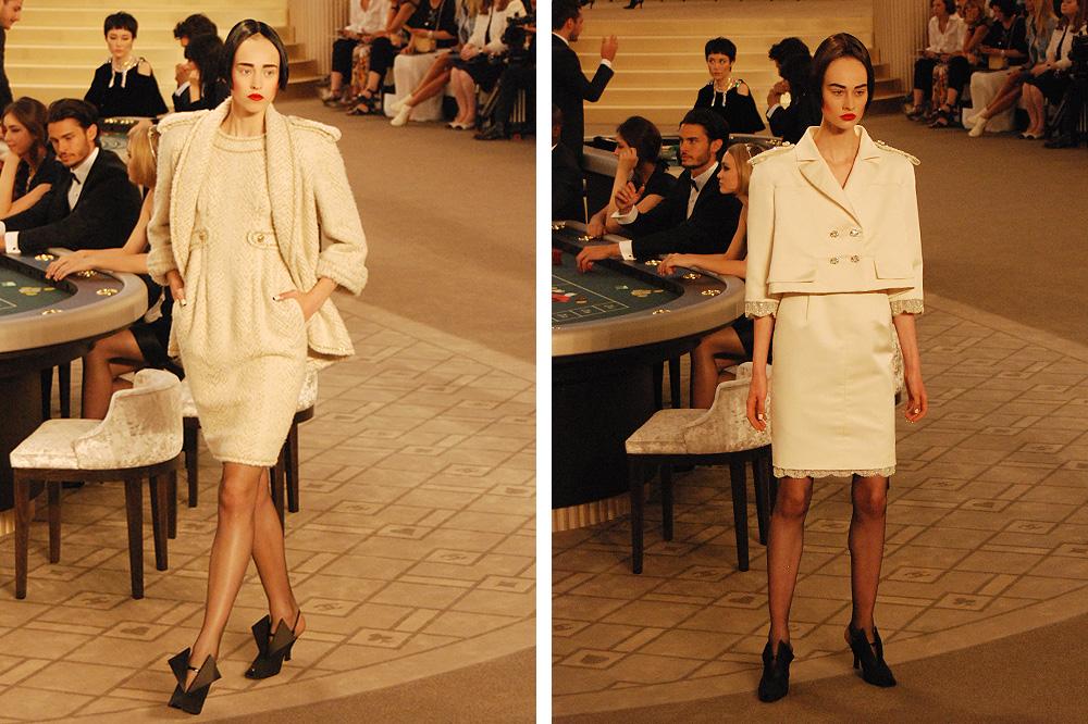 Chanel_Karl-Lagerfeld_haute-couture-fw1516-paris-fashion-week_le-Mot-la-Chose_Stephane-Chemin-photographe-freelance_21