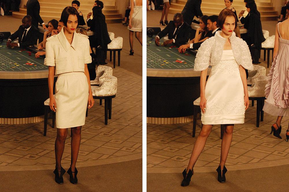 Chanel_Karl-Lagerfeld_haute-couture-fw1516-paris-fashion-week_le-Mot-la-Chose_Stephane-Chemin-photographe-freelance_22