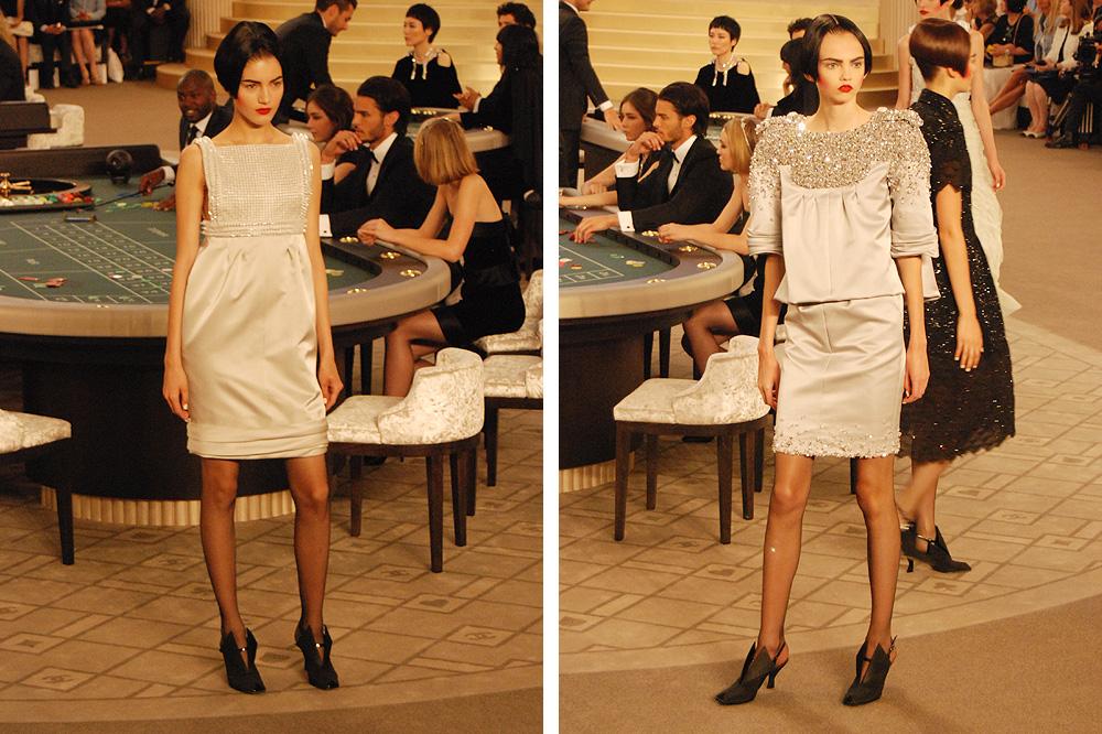 Chanel_Karl-Lagerfeld_haute-couture-fw1516-paris-fashion-week_le-Mot-la-Chose_Stephane-Chemin-photographe-freelance_23