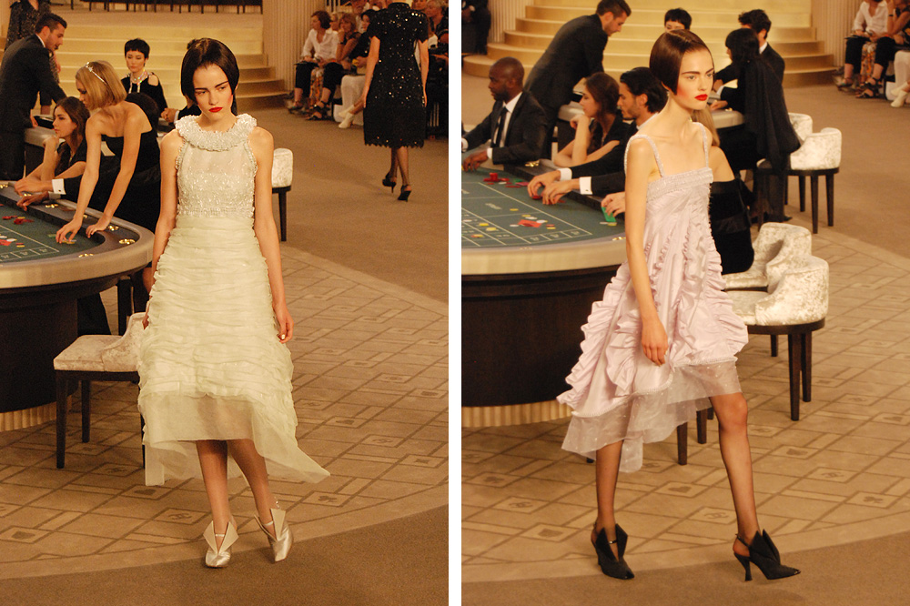 Chanel_Karl-Lagerfeld_haute-couture-fw1516-paris-fashion-week_le-Mot-la-Chose_Stephane-Chemin-photographe-freelance_24