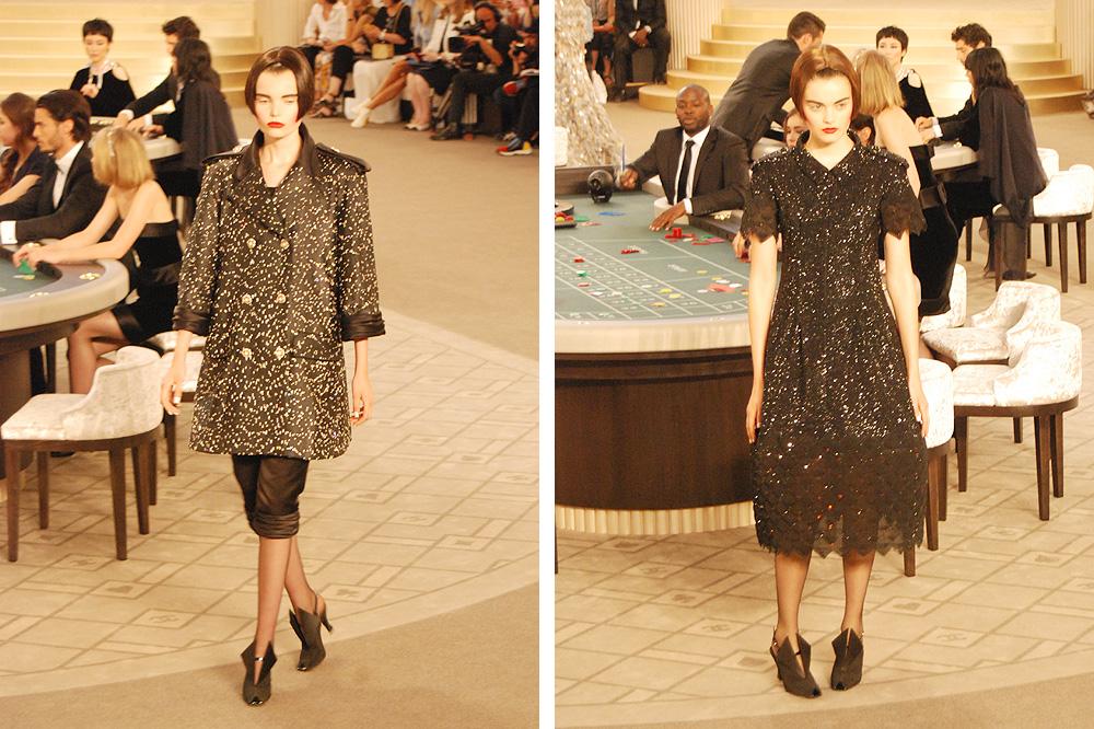 Chanel_Karl-Lagerfeld_haute-couture-fw1516-paris-fashion-week_le-Mot-la-Chose_Stephane-Chemin-photographe-freelance_25