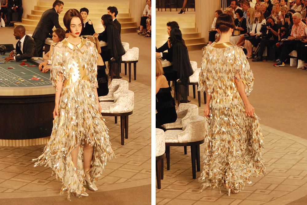 Chanel_Karl-Lagerfeld_haute-couture-fw1516-paris-fashion-week_le-Mot-la-Chose_Stephane-Chemin-photographe-freelance_26