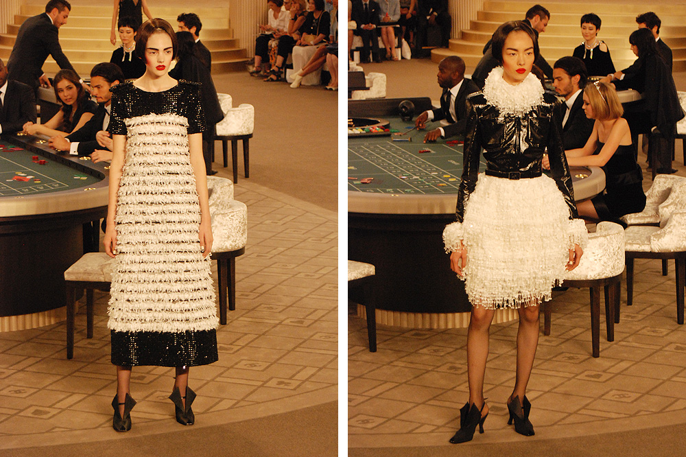 Chanel_Karl-Lagerfeld_haute-couture-fw1516-paris-fashion-week_le-Mot-la-Chose_Stephane-Chemin-photographe-freelance_27