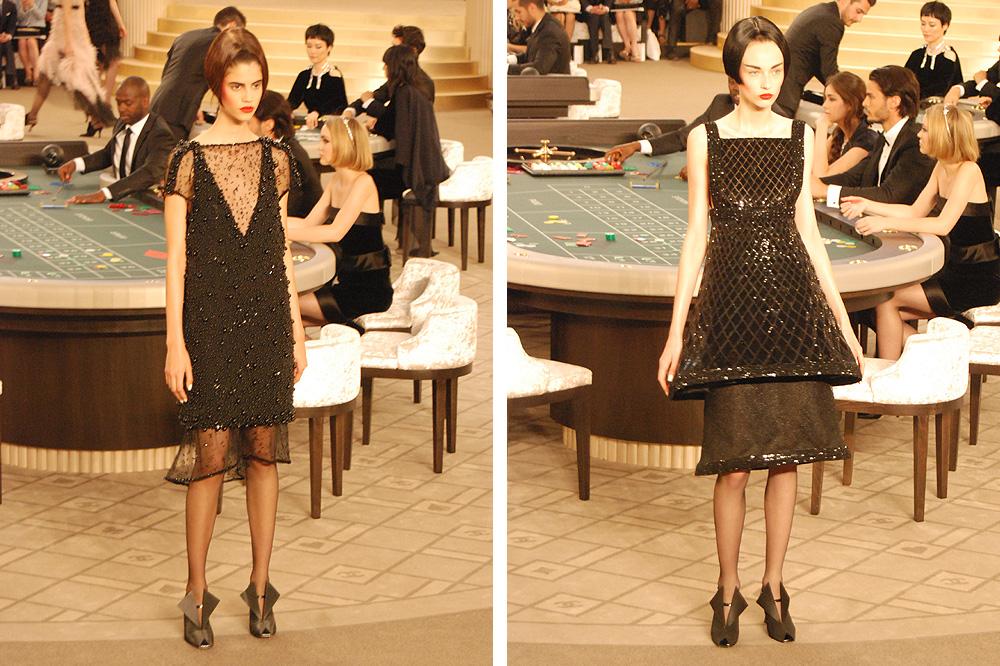 Chanel_Karl-Lagerfeld_haute-couture-fw1516-paris-fashion-week_le-Mot-la-Chose_Stephane-Chemin-photographe-freelance_28