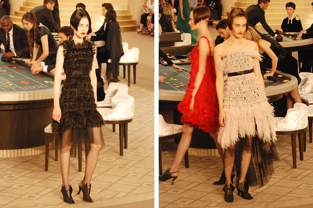 Chanel_Karl-Lagerfeld_haute-couture-fw1516-paris-fashion-week_le-Mot-la-Chose_Stephane-Chemin-photographe-freelance_29