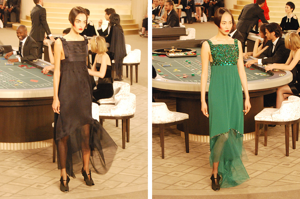 Chanel_Karl-Lagerfeld_haute-couture-fw1516-paris-fashion-week_le-Mot-la-Chose_Stephane-Chemin-photographe-freelance_30
