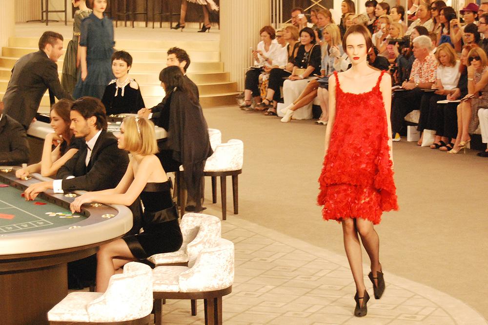 Chanel_Karl-Lagerfeld_haute-couture-fw1516-paris-fashion-week_le-Mot-la-Chose_Stephane-Chemin-photographe-freelance_31